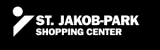 St. Jakobpark Shopping Center